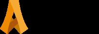 MZ-16329 AVANT Ondernemersadviseurs logo_CMYK_ZWARTE TEKST_horizontaal