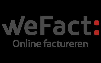 WeFact (1)
