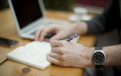 betalingsregeling-now-digitaal-v2