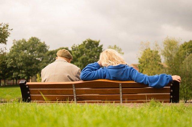 pensioen-ondernemers-dga