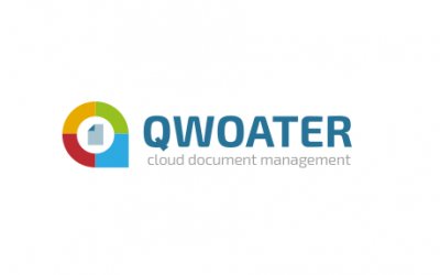 qwoater-logo-2017-v2