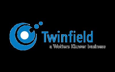 twinfield-logo-kl