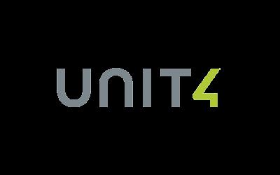 unit-4-logo